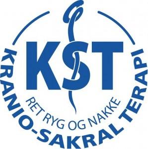 Minna Holm Kranio-Sakral terapi